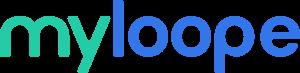 Myloope